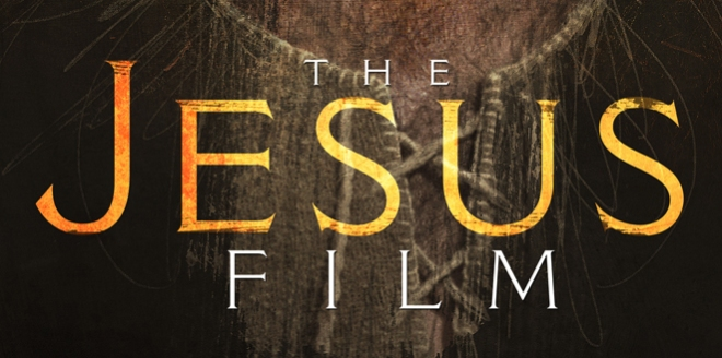 the-JESUS-film